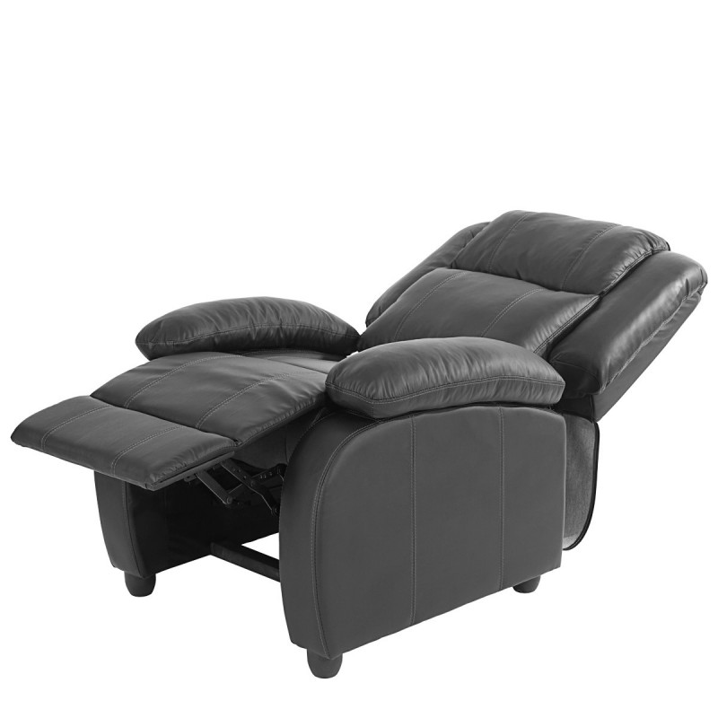 fauteuils chaise tv fauteuil inclinable fauteuil lincoln. Black Bedroom Furniture Sets. Home Design Ideas