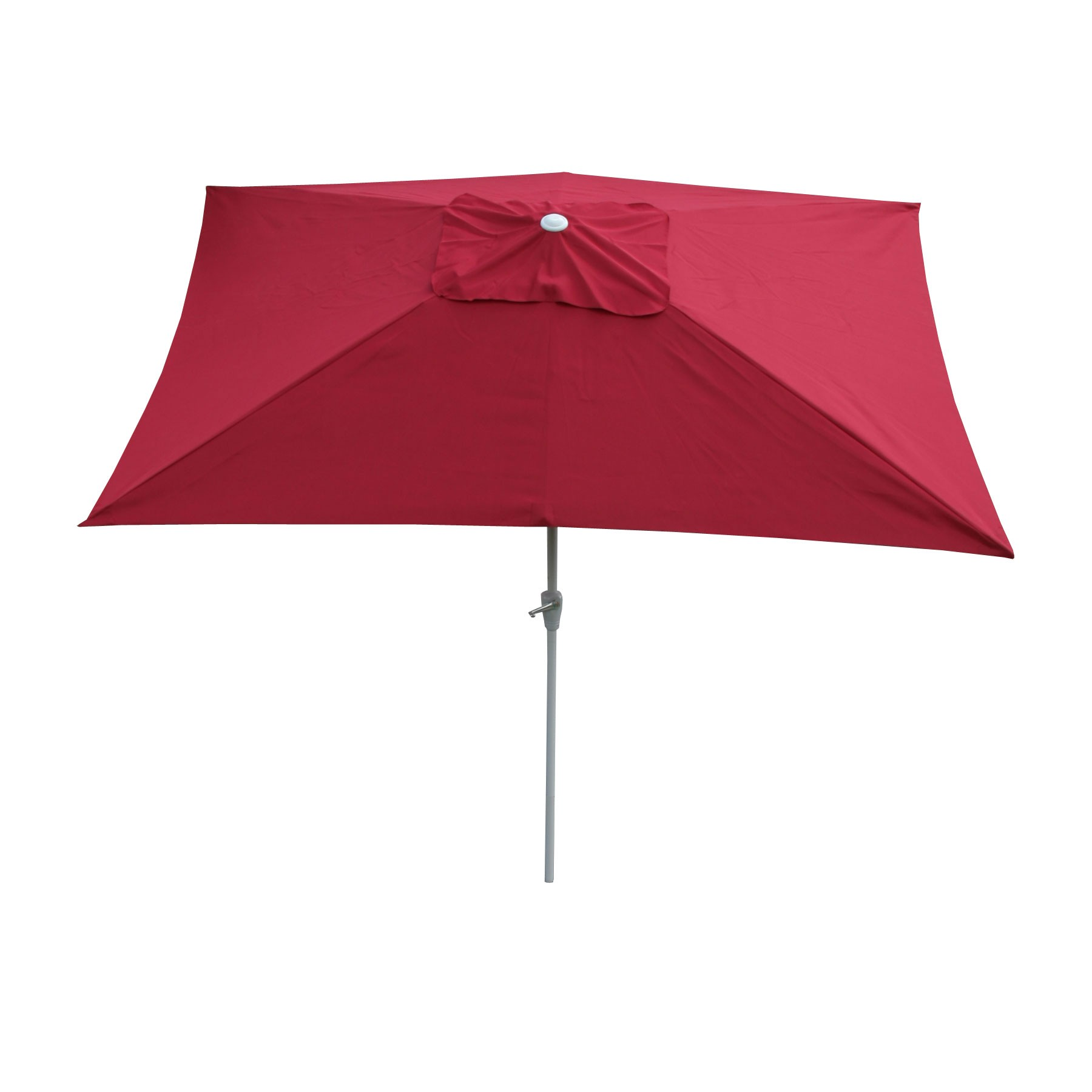 Surprising Parasol Parapluie Alu Garden Parapluie N Xm Rectangulaire  With Lovable Parasol Parapluie Alu Garden Parapluie N Xm Rectangulaire Pivotant  Inox  Bordeaux With Amazing Alpine Garden Plants Also Tsokkos Gardens Cyprus In Addition Bronze Garden Tools And How Do I Keep Cats Off My Garden As Well As Grey Garden Fence Additionally Rattan Garden Furniture With Parasol From Nuancemeublecom With   Lovable Parasol Parapluie Alu Garden Parapluie N Xm Rectangulaire  With Amazing Parasol Parapluie Alu Garden Parapluie N Xm Rectangulaire Pivotant  Inox  Bordeaux And Surprising Alpine Garden Plants Also Tsokkos Gardens Cyprus In Addition Bronze Garden Tools From Nuancemeublecom