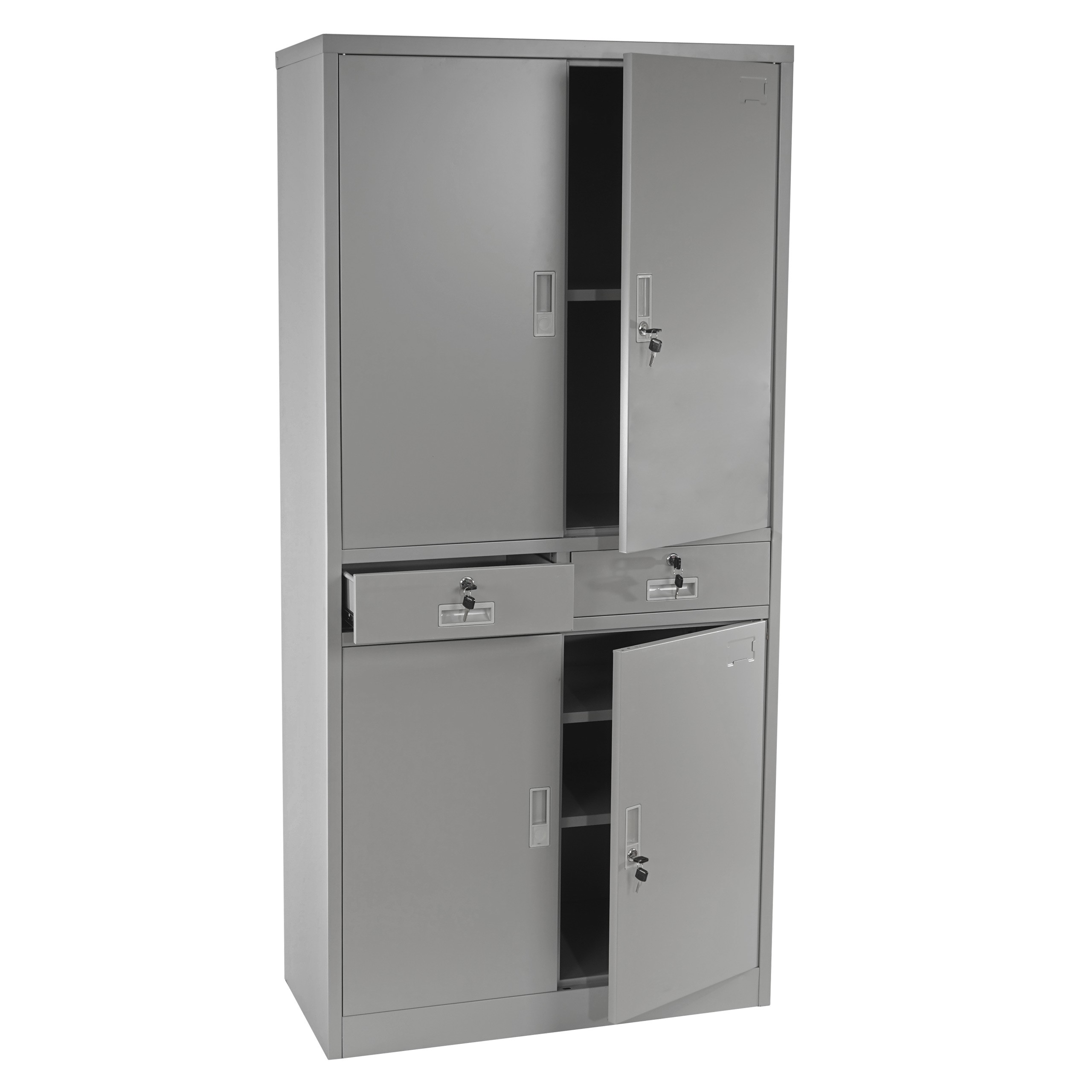 armoire de bureau m tallique youtube of armoire metallique. Black Bedroom Furniture Sets. Home Design Ideas