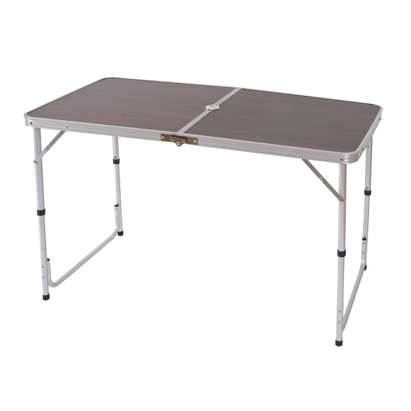 Tables camping tableau table pliante de jardin table de for Table de cuisine pliante leroy merlin