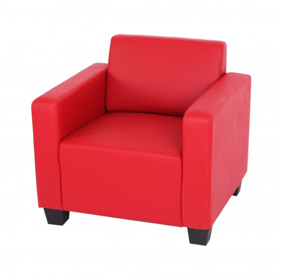 how to make pouf hair style fauteuils chaise tv fauteuil inclinable fauteuil denver 5788