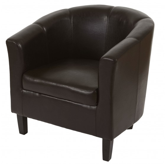 des fauteuils d 39 appoints design et confortable sur. Black Bedroom Furniture Sets. Home Design Ideas