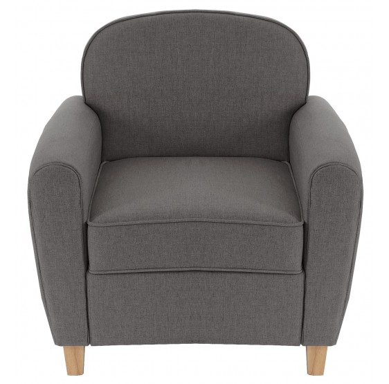 Fauteuil Malmö T377, chaise longue chaise rembourrée, le style des on chaise furniture, chaise sofa sleeper, chaise recliner chair,